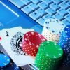 Тайны онлайн казино Вулкан
