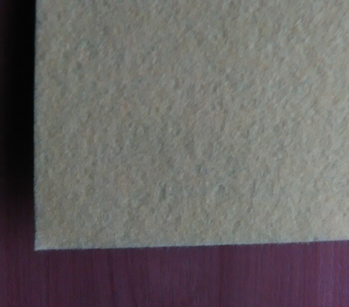 Игрушка пчелка Майя из фоамирана